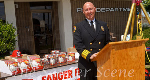 Fire-Chief-Fire-Prevention-Week-Oct