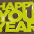 HappyYouYearSennFilesJan815