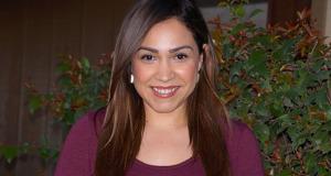 Jannette-Garcia
