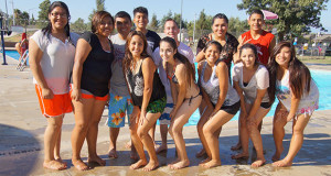 TeenPoolParty1a