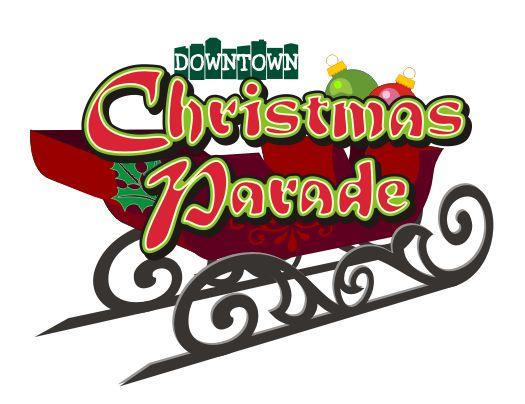 christmas parade float clip art 1280768 the sanger scene rh thesangerscene com costume parade clipart christmas parade clip art