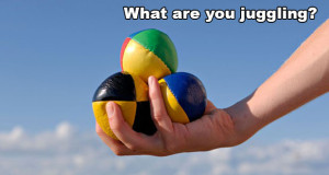 JugglingSennFiles