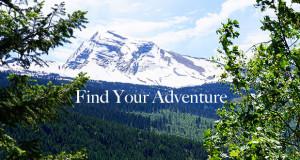 Find-Your-AdventureSennFilesJune2016WM