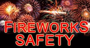 FireworksSafetySennFilesJune2016