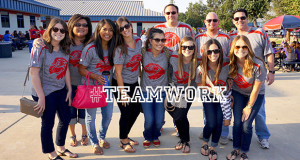 TeamWorkSennFiles8.17.16Slider