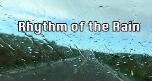 RhythmoftheRainSennFiles1.12.17
