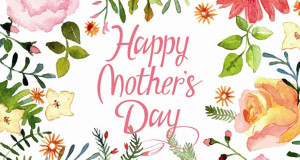 MothersDaySennFiles5.9.17