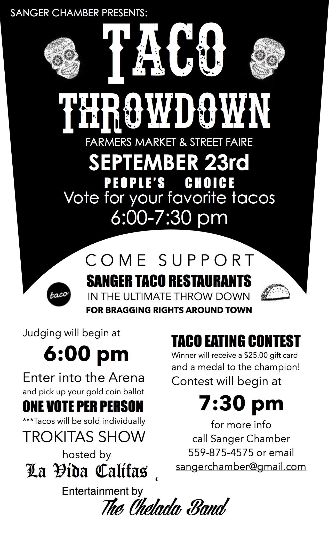 pdf taco throwdown no logo copy the sanger scene